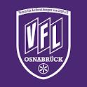 VfL Osnabrück icon