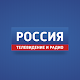 Russia. Television and Radio. apk