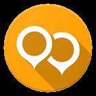 Zoom Cyprus icon