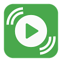 xTorrent Pro - Torrent Video Player icon
