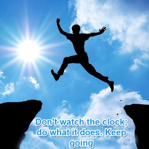 Motivational Quotes 2015