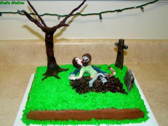 Birthday Cake Design Ideas - Android Apps on Google Play
