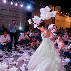 Düğün fotoğrafçısı George Avgousti (geesdigitalart). 04.08.2019 fotoları