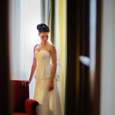 Wedding photographer Ekaterina Polyakova (EkaterinaFoto). Photo of 11.07.2016