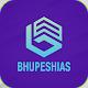 Bhupesh Ias for PC Windows 10/8/7