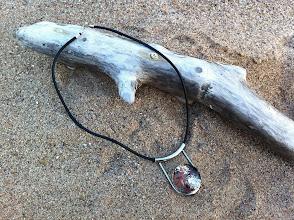 Photo: Halsband nr 5
