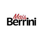 Mais Berrini