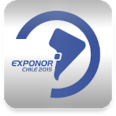 Exponor Chile 2015