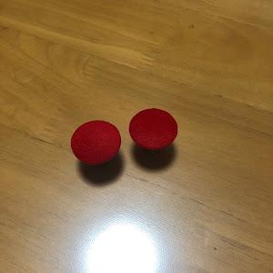 NV350キャラバン  ライダープレミアムGX  29年式のカスタム事例画像 ☆ぽんきち☆他力本願.comさんの2019年08月22日19:51の投稿