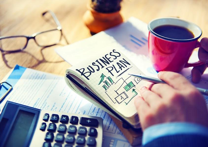 民間貸款 種類 元展貸款公司詳細解說