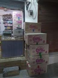Sethi Store photo 2
