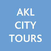 AKL City Tours