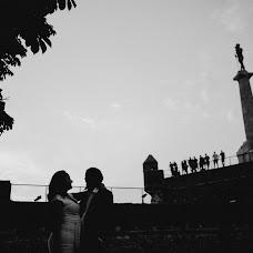 Wedding photographer Bojan Redzepovic (redzepovic). Photo of 21.07.2019