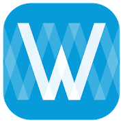 Wydr.in: B2B Wholesale Trade Business App