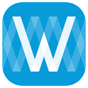 Wydr - Wholesale eCommerce App icon