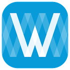 Wydr.in: B2B Wholesale Trade Business App icon
