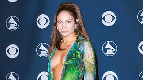 Jennifer Lopez thumbnail
