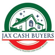 Sell My house Fast Jacksonville Texas Sellers Can Approach For Sure Sales