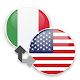 Traduttore Inglese - Italiano icon