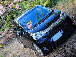 ムーヴカスタム LA100S 2011年式 RSのカスタム事例画像 ムーヴパン~Excitación~さんの2019年10月05日20:27の投稿