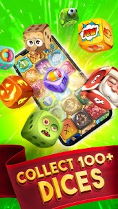 Ludo Star Mod APK 1.16.105 Download (Unlimited Gems) for Android 7