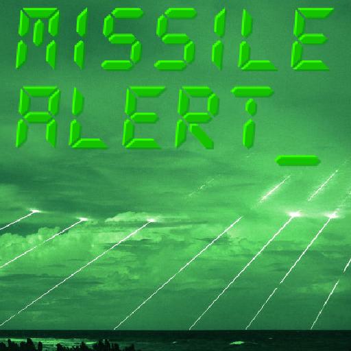 Missile Alert