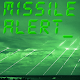 Missile Alert (game)