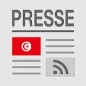 Tunisia Press - تونس بريس icon