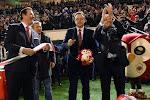 Bart De Wever, Marc Van Ranst & co eerder pessimistisch: ook bekerfinale in augustus zonder fans?