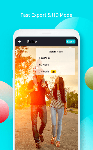 VCUT Pro - Slideshow Maker Video Editor with Songs screenshot 4