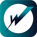 Powerfull - Charge Your Phone icon