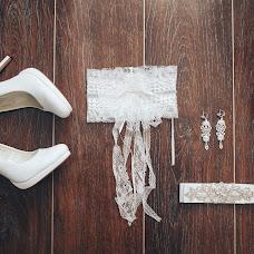 Wedding photographer Vitaliy Orlyand (orlyand). Photo of 21.02.2017