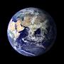 Премиум Earth 3D Live Wallpaper временно бесплатно