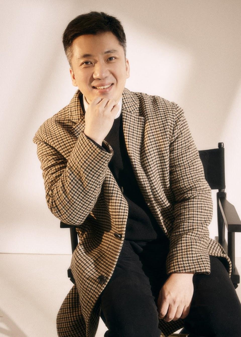 jo-sung-hee1