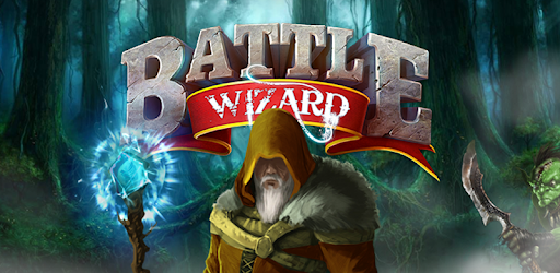 BattleWizard – Apps on Google Play