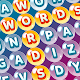 Bubble Words - Word Games Puzzle para PC Windows