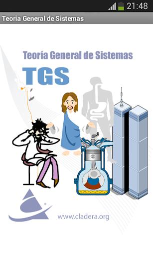 Tgs-Elementos