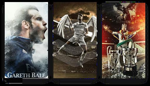 Real Madrid Wallpaperhd 2019 Apk Download Apkpure Ai