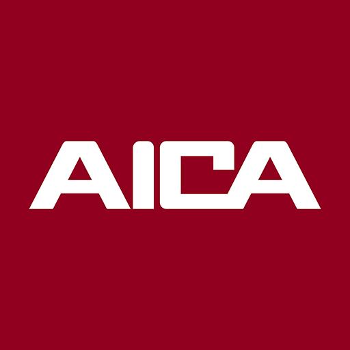 AICA台灣愛克 購物 App LOGO-硬是要APP