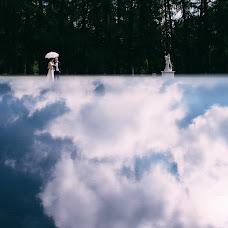 Свадебный фотограф Дмитрий Зуев (dmitryzuev). Фотография от 18.08.2014