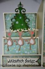 Photo: CHRISTMAS CARD 38