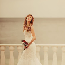 Wedding photographer Irina Kucyna (Irinkucina). Photo of 06.04.2013