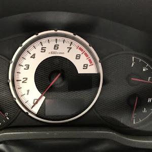 86  2013 Scion FR-S 10th seriesのカスタム事例画像 ユウタ@カリフォルニアさんの2018年12月15日07:29の投稿