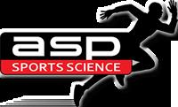 ASP Ballers Clinic logo