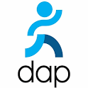 DAP - Postura corporal