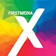 First Media X (app)