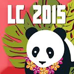 Panda LC '15