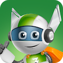 Займер - Робот онлайн займов icon