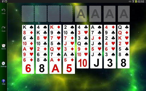 150+ Card Games Solitaire Pack  gameplay | by HackJr.Pw 12