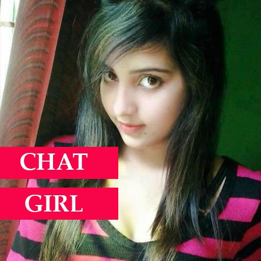 Girls number com phone www Free Girls